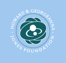 The Howard and Georgeanna Jones Foundation for Reproductive Medicine Announces New Chairman of the Board