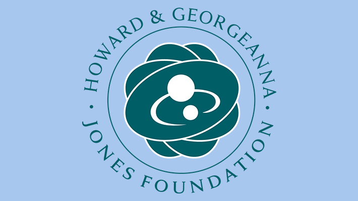 The Howard and Georgeanna Jones Foundation for Reproductive Medicine Announces the Formation of a Young Professional Board