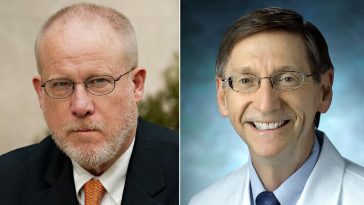 The Howard and Georgeanna Jones Foundation for Reproductive Medicine Annouces New Board Members