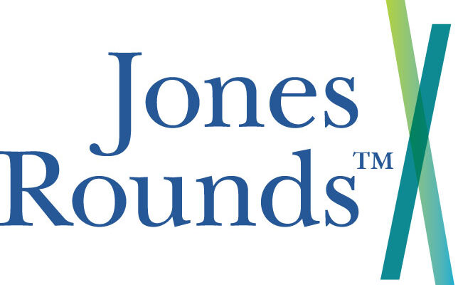 Press Release – The Howard and Georgeanna Jones Foundation for Reproductive Medicine announces the creation of a new educational program for REI fellows and practitioners: Jones Rounds